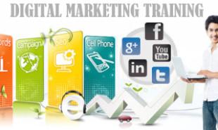 Digital-Marketing-320x191