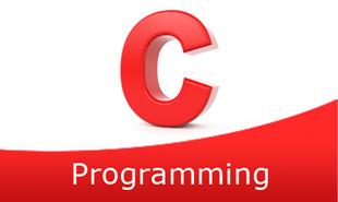 c-programming