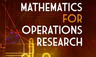maths-op-research